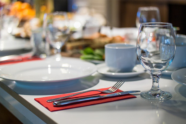 Dinnerware Products